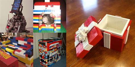 Rl Mainan Of The Year 2014 Amerika info dan foto unik benda unik ini ternyata terbuat dari lego