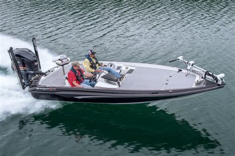 nadaguides boats power 2017 ranger boats power boats nadaguides autos post