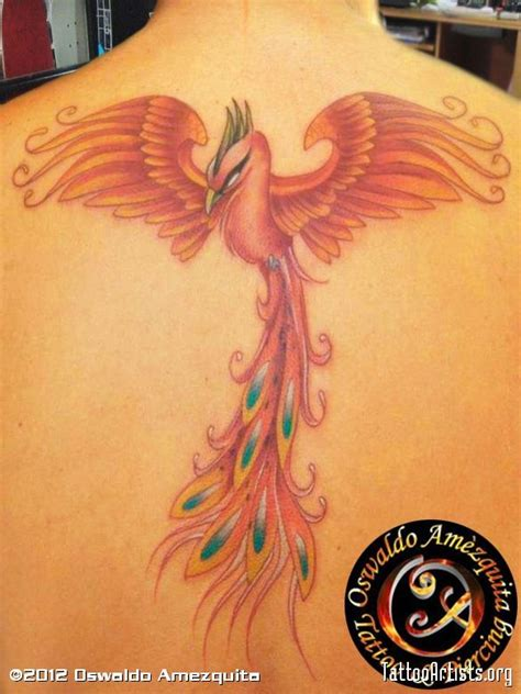 phoenix tattoo background 77 best phoenix tattoos images on pinterest phoenix bird