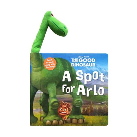 Q A About Dinosaurs Book Buku Inggris Import Anak Usborne Children jual genius disney the dinosaur a spot for arlo board