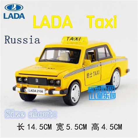 Kotak Musik Box Car Mobil Antik Gerak buy grosir lu kotak taksi atas from china lu kotak taksi atas penjual aliexpress