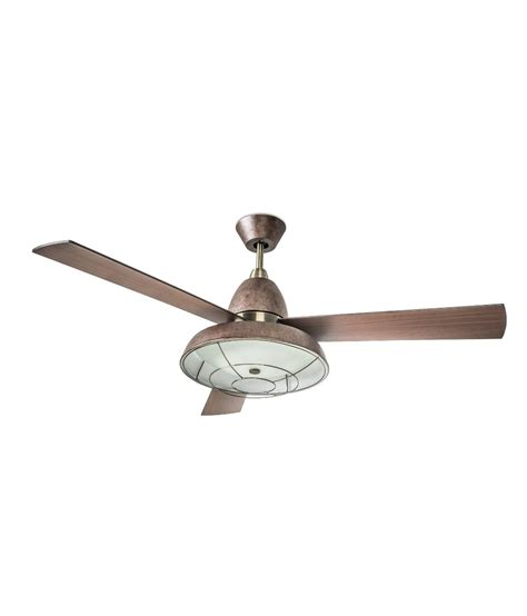 caged ceiling fan with light retro ceiling fan with caged light with reversible blades