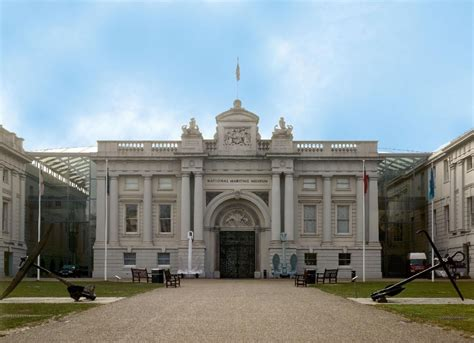 museum of top 10 museums in s best museums time