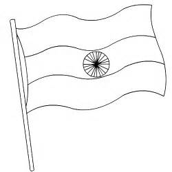 Outline Of Flag by Outline Images Of Flag Clipart Best