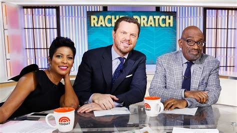 today show weekend cast members 2015 related keywords suggestions for nbc today