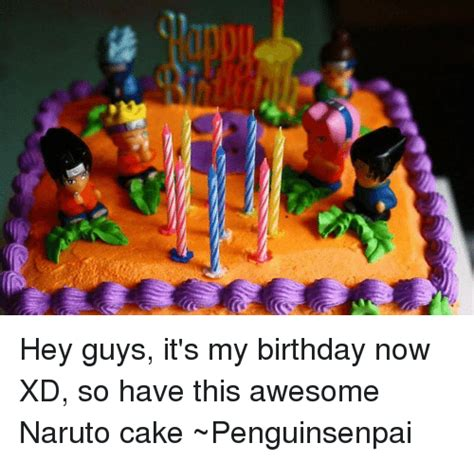 Hey It S Us hey guys it s my birthday now xd so this awesome