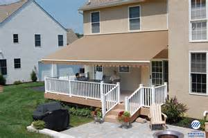 try contruction 187 awnings