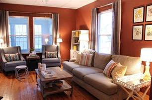 Warm Paint Colors For Living Rooms Warm Neutral Paint Colors For Living Room Archives House