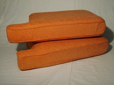 foam for settees safefoam replacement foam cushion suppliers footstools