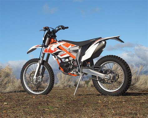 2015 ktm motocross bikes 2015 ktm freeride 250r dirt bike test