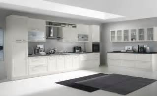 zecchinon cucine opinioni cucine componibili varie marche opinioni cucine lube