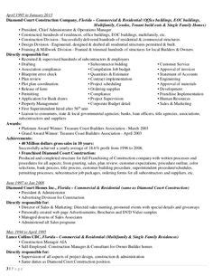 Resume Maker In Chennai achievements in resume exles for freshers achievements