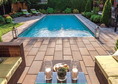 outdoor patio supplies techo bloc slabs 171 patio supply outdoor living
