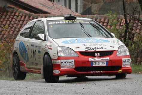 R3 Viar 2009 rallycollina2009