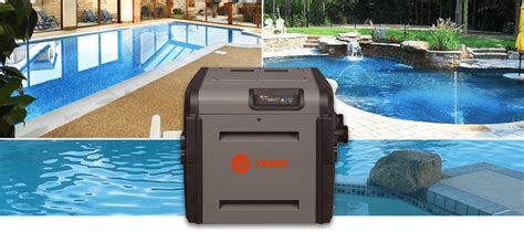 water heater naples florida pool heater repair in fort myers fl heating and cooling