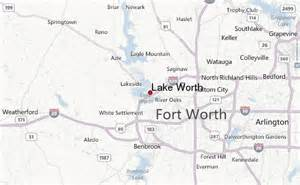 lake worth weather forecast