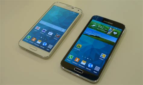Samsung Iphone 5s image gallery samsung 5s
