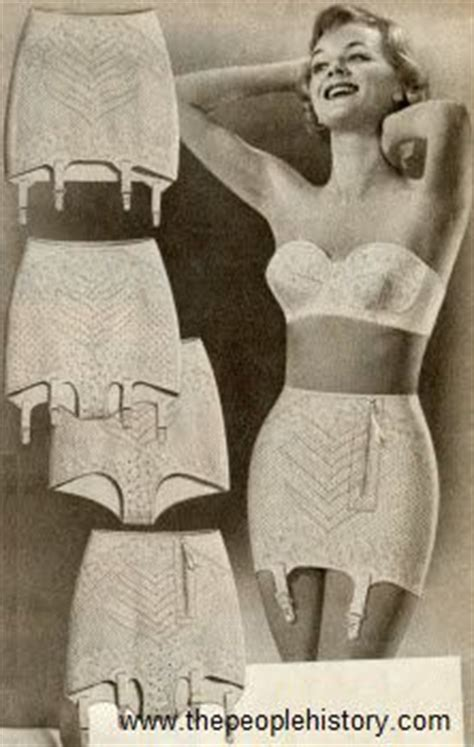 girdle fitting room 69 best images about playtex on advertising cost of living and vintage bra