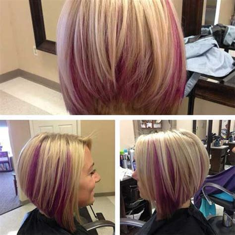 super short inverted bobs 30 super inverted bob hairstyles bob hairstyles 2015