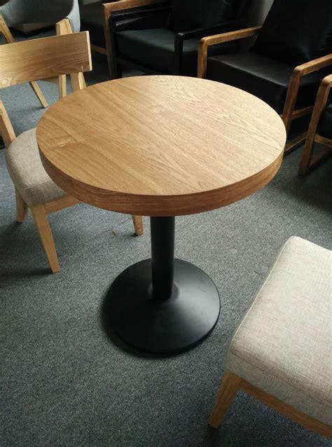 restaurant tafels kopen online kopen wholesale eiken bar meubels uit china eiken