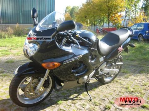 2000 suzuki gsx 750 f moto zombdrive