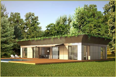 are modular homes cheaper are modular homes cheaper stunning portable modular homes