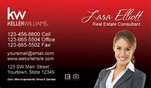 keller williams business card real estate business cards postcard marketing experts