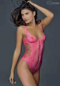 Alyssa miller sexy photo amp video autokavla