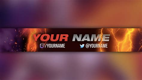 2k17 Banner Template Wwe 2k17 Youtube Channel Banner Template Free Speedart Wwe 2k17 Or Designs Youtube