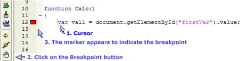 javascript tutorial text editor javascript editor news