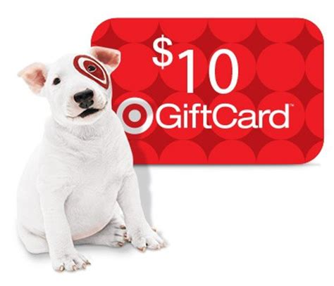 Free Target Gift Card With Purchase - target cyber monday sale free 10 gift card with 75 purchase norcal coupon gal