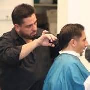 Puglisi Haircuts Dc | puglisi hair cuts barbers foggy bottom washington