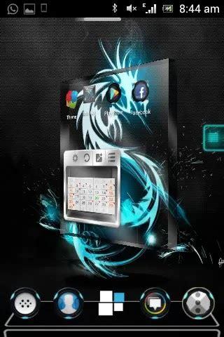 themes ez launcher zenith next launcher theme v2 0 apk download free