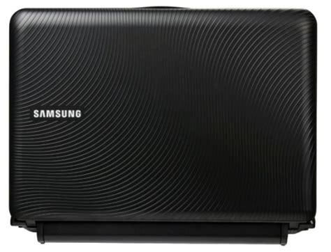 Samsung Rugged Laptop by Rugged Samsung Nb30 Netbook Unboxed