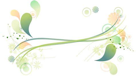 design vector design vector download http wallatar com wp content