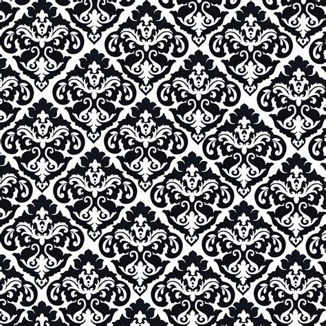 pattern white on black the gallery for gt white lace pattern png