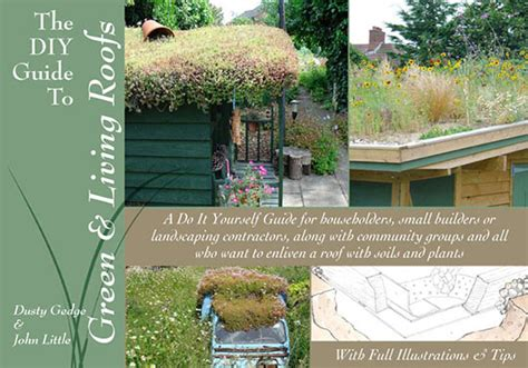 living green roof diy green roof shelters proprietary products