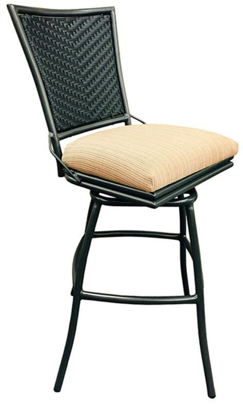 34 Inch Outdoor Bar Stools by 34 Inch Bar Stools
