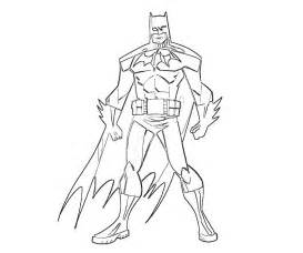 arkham knight coloring pages kids coloring