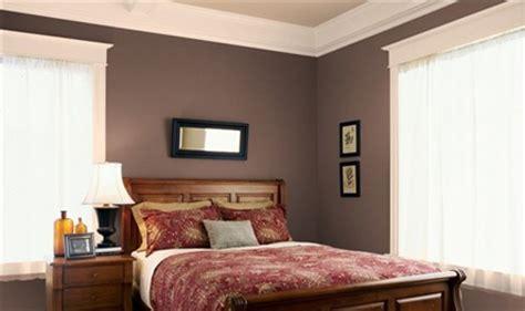 89 best living room color scheme ideas images on