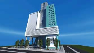 Minecraft Office Building by Minecraft Office Building Search Melody