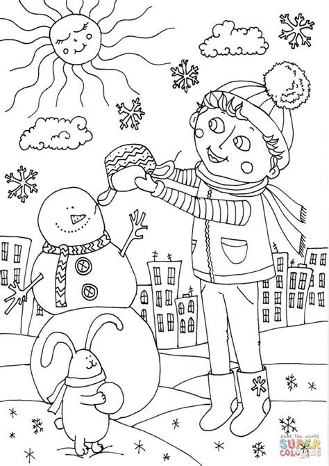 january coloring pages free printable join the dots of new year coloring page printable