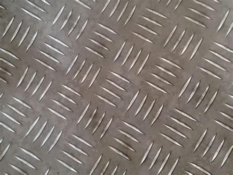 checkerboard pattern synonym image gallery metal checkerboard