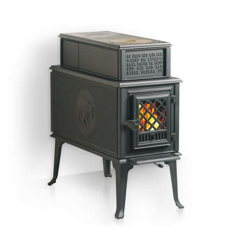 30382 Black Top j 248 tul f 118 wood stoves products j 248 tul