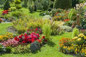 what is landscaping with pictures front yard landscaping ideas landscaping network