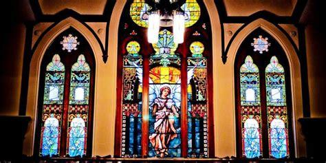 trinity united methodist church denver co