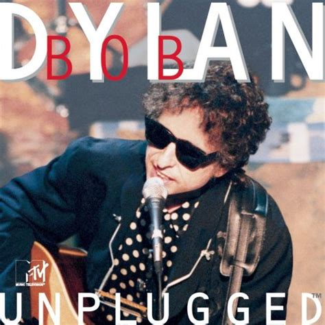bob dylan album dylan bob dylan s best songs dignity all dylan a bob dylan blog