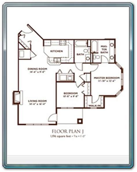 madison residences floor plan madison apartment floor plans nantucket apartments madison