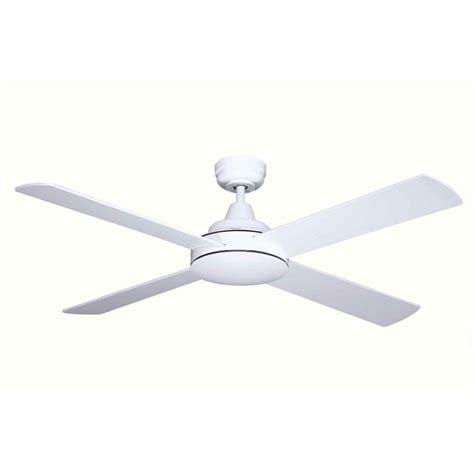 launceston lighting launceston tas ceiling fans