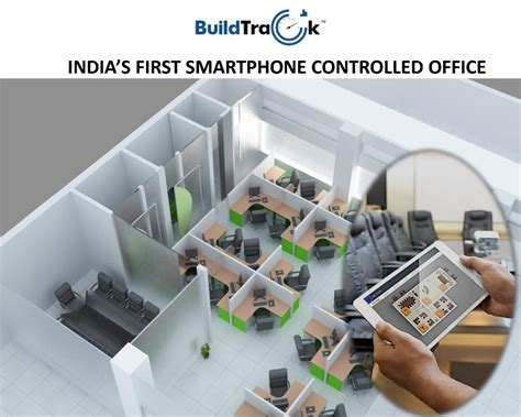 Office Automation Office Automation System Buildtrack Authorstream